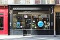 Boutique Giraudet rue Pas Mule Paris 1.jpg