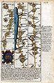 Bowen - Britannica Depicta (Cardigan).jpg