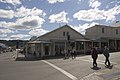 Bowral NSW 2576, Australia - panoramio (71).jpg