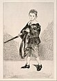 Boy with a Sword, Turned Left MET DT9241.jpg