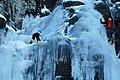 Boyana Waterfall - panoramio (4).jpg