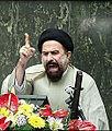 Bozorgvari against Rouhani Cabinet.jpg