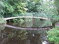 Brücke Hohenbuchenpark.jpg