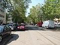 Brăila straat met tramrails.jpg