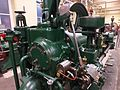 Bradford Industrial Museum Crossley 4897.jpg