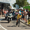 Bradley Wiggins 2012 Tour de France.jpg