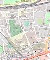 Brady Street map.jpg