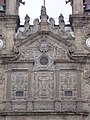Braga (23617714032).jpg