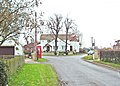 Braithwaite Village - geograph.org.uk - 93494.jpg