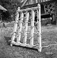 Brana od spodaj, Visejec 1957.jpg