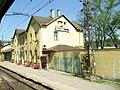 Brandýs nad Orlicí, železniční stanice (2).jpg