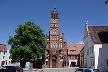 brandenburg an der havel travel guide at wikivoyage. Black Bedroom Furniture Sets. Home Design Ideas