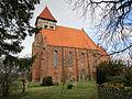 Brandshagen-Kirche-160324-012.JPG