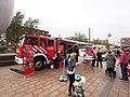 Brandweer, Veiligheidsdag Hoofddorp 2017 foto 8.JPG