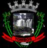 Brasão Tombos MG.png