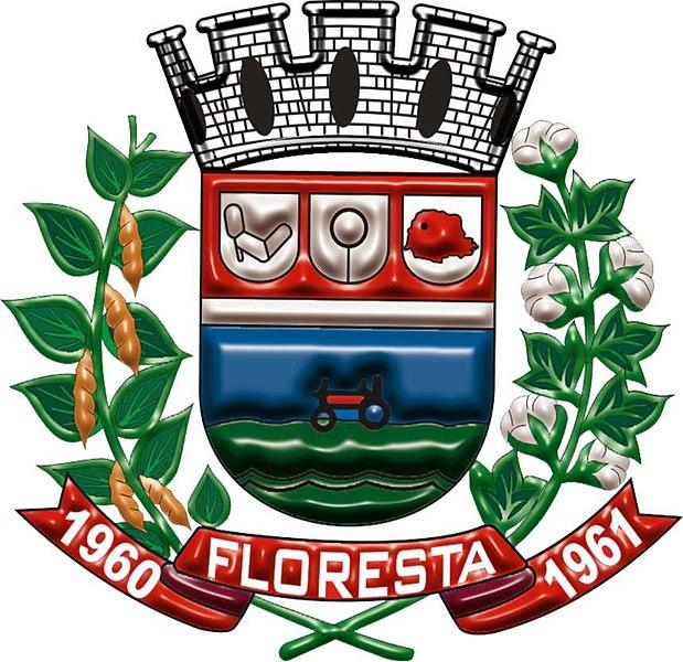 File:Brasão de Floresta.jpg