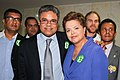 Brasília - DF (5149177415).jpg