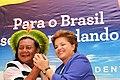 Brasília - DF (5149804974).jpg