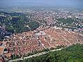 Brasov 200609.jpg