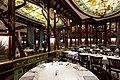 Brasserie Vagenende 4.jpg