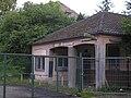 Brasseur Kaserne in der Westhovener Aue.jpg