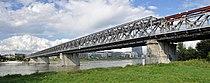 Bratislava Stary Most R03.jpg
