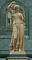 Bratislava Stefanikova skulptura1.jpg