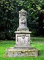 Braunschweig Martini-Friedhof Lestwitz (Brunswyk 2019).JPG