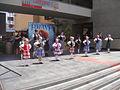 Brave Games - dancers (14000848601).jpg