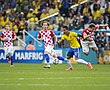 Brazil and Croatia match at the FIFA World Cup 2014-06-12 (34).jpg