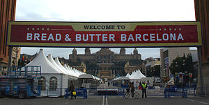 Bread and Butter Barcelona.jpg