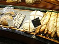 Bread in Seoul, Korea - DSC00772.JPG