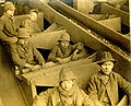 Breaker boys, Eagle Hill colliery, eastern PA 1.jpg