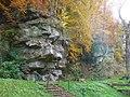 Brechlay, Ferschweiler - geo.hlipp.de - 15152.jpg