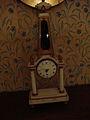 Brede-LilleBrede-clock.jpg