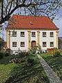 Breitenbrunn Pfarrhaus S.jpg