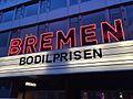 Bremen Teater marquee.jpg