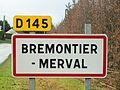 Bremontier-Merval-FR-76-panneau d'agglomération-2.jpg