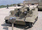 Bren-carrier-latrun-1