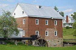 Breneman-Turner Mill.jpg