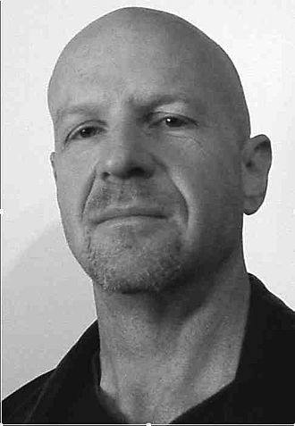 Brent Jordan - Brent Jordan