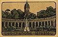Breslau, Schlesien - Liebichshöhe (2) (Zeno Ansichtskarten).jpg