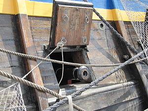 Brest2012 Götheborg (22).JPG