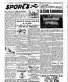 Bretagne-24-06-1942-P3.jpg