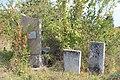 Briceni Jewish Cemetery 18.JPG
