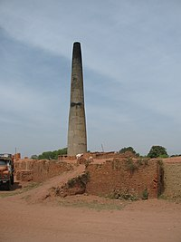 Brickyard Punjab.JPG