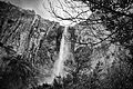 Bridalveil Fall - Yosemite National Park.jpg
