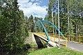 Bridge Pärnu Uulu Ura-jõgi 1.jpg