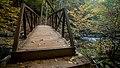 Bridge at Whiteoak Canyon (22029377082).jpg