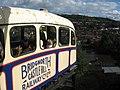 Bridgnorth Cliff Railway - geograph.org.uk - 369681.jpg